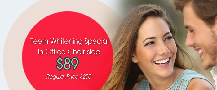 2015-fall-teeth-whitening-coupon