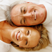 Dental Implants and Oral Hygiene