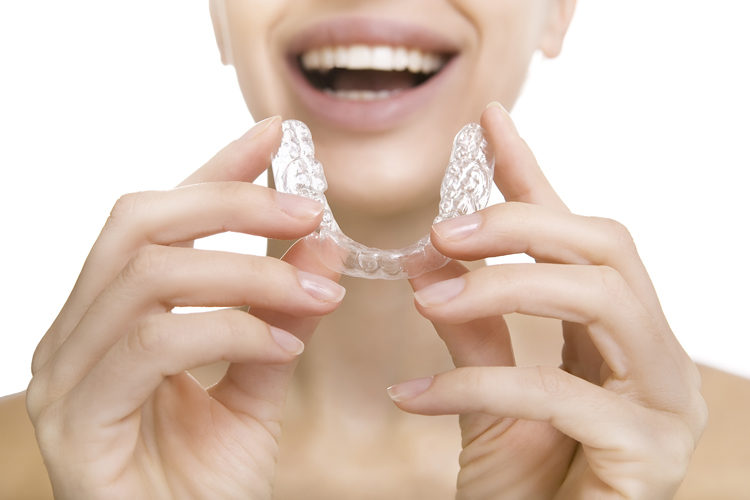 Is Invisalign Worth it