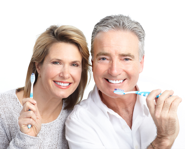 Oral Care and Diabetes