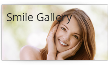 dentist los angeles smile gallery